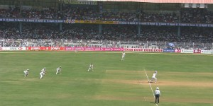 Cricket England vs India offer